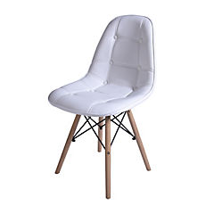 b399903d1 Elige tu silla favorita y arma tu comedor soñado | Homy.cl