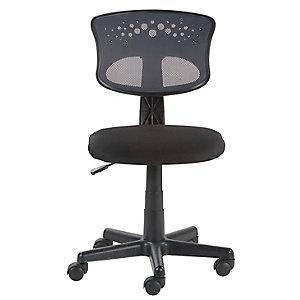 Cadeira Escritório Udine sem braço