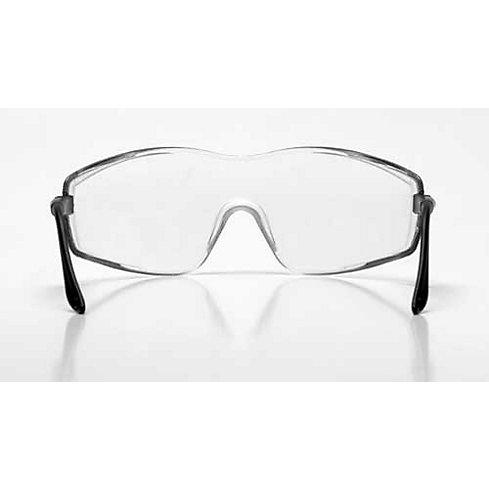 2e458f4b81e79 Óculos Segurança Aero SX 1000