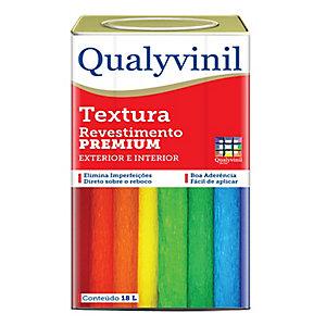 Textura Revestimento Premium
