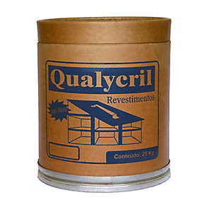 Qualycril Textura HD Barrica
