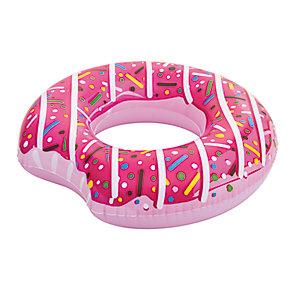 Boia Circular Donut
