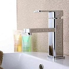 Banheiros Sodimac