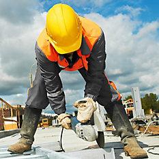 Equipamentos para Construção