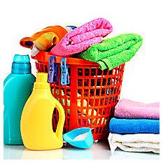 Detergentes e Limpadores