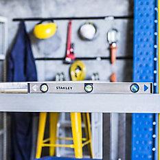 Níveis, Paquímetros e outras ferramentas