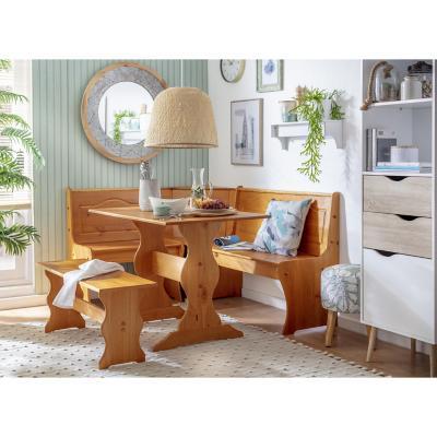 mesa esquinera para cocina dise os arquitect nicos On mesa esquinera comedor