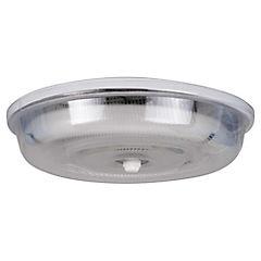 Lámpara Fluorescente Decorativa Circular