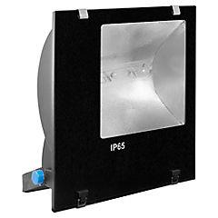 Kit de reflectores 400 W 5 piezas