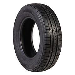 Neumático Aro 13 175/70R13