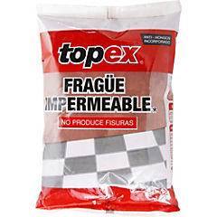 Fragüe Impermeable 1 kilo Tacora