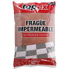 Fragüe Impermeable 5 kilos