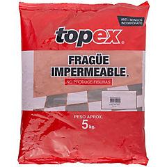 Fragüe Impermeable 5 kilos Mendoza