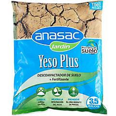 Yeso Plus 3,5kg