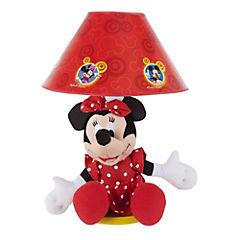 Lámpara de Sobremesa Minnie