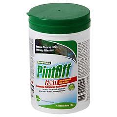 Despinturante Pintoff 1 kilo