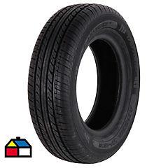 Neumático Aro 13 175/70 R13
