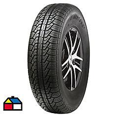 Neumático Aro 14 185 R14