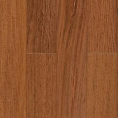Piso de madera 1,32 m2 Café