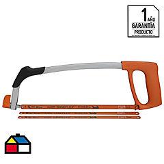 Arco sierra 12+3 sandflex-ba