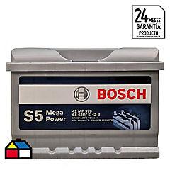 Batería MF S560E