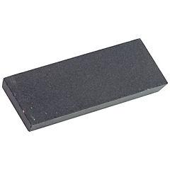 Piedra Afilar Wet Black Stone