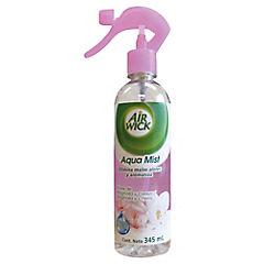 Aromatizador en spray 345 ml aqua mist