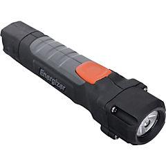 Linterna LED de goma a pilas 35 lm