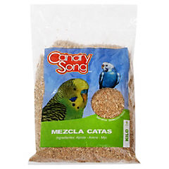 Mezcla de semillas para catas 1 kg