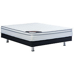 Box Americano Dormistar Goldstar 1, Full