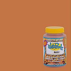 Pasta de retape 500 gr Raulí