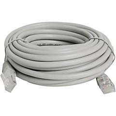 Cable patch cord  15 mt.