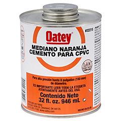 Adhesivos para CPVC Profesional secado medio 118 ml
