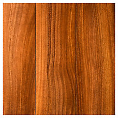 Piso Laminado 8 mm Canyon Koa 2.125 m2
