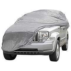 Cobertor Automóvil Tipo SUV XXL