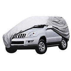 Cobertor Automóvil Tipo SUV XL