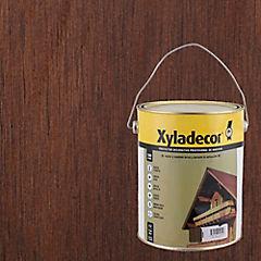 Preservante para Maderas Xyladecor Caoba 4 litros