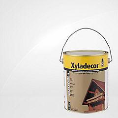 Preservante para Maderas Xyladecor Incoloro 4 litros