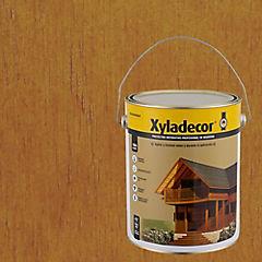 Preservante de madera mate 1 gl Pino