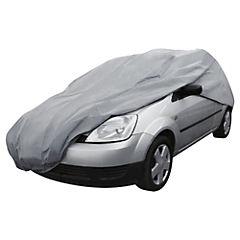 Cobertor de auto grande nylon