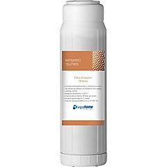 Filtro antisarro polifosfato 10