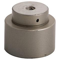 Boquilla 32mm CCS