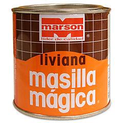 Masilla Mágica Liviana 700 ml