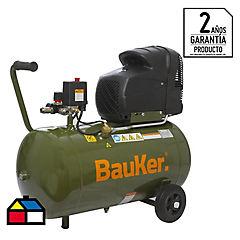 Compresor aire euro 250 50 litros
