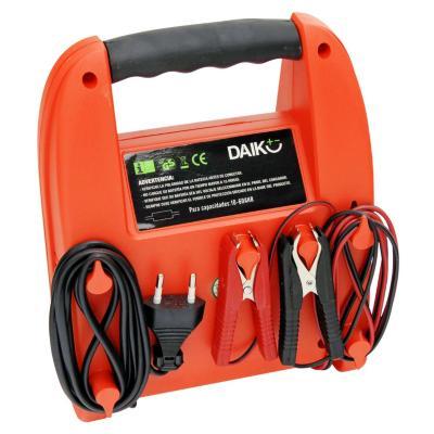 Cargador de bater a 12 volt - Cargador de baterias ...