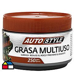 Grasa Multiuso 250 gr