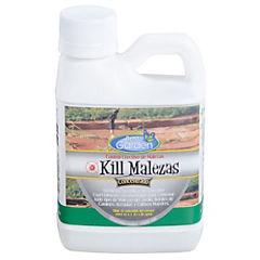 Herbicida kill para malezas 100 cc
