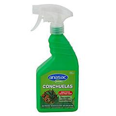 Insecticida para conchuelas 500 ml spray