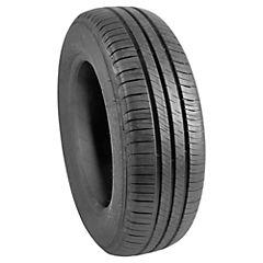 Neumático 195/65R15