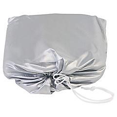 Cobertor Moto Grande